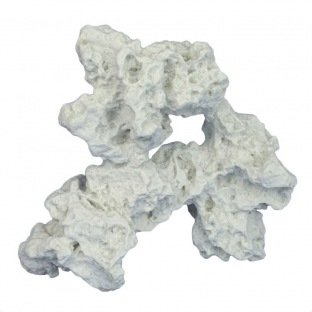 Aqua Della Chalkstone - Pierre calcaire blanche