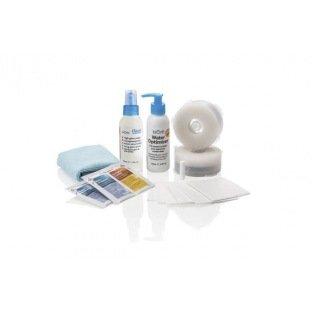 biOrb 48441 : Kit nettoyage