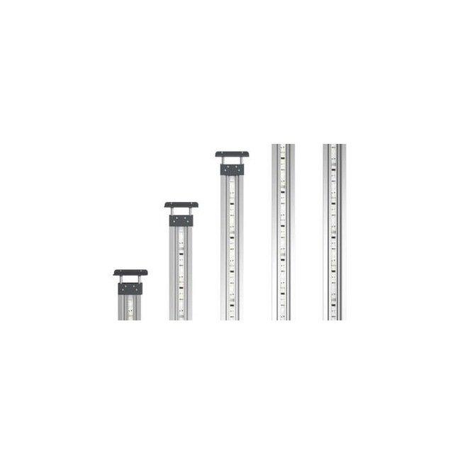 Oase Highline LED Premium