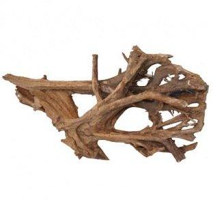 Mangrove XL 70-80cm