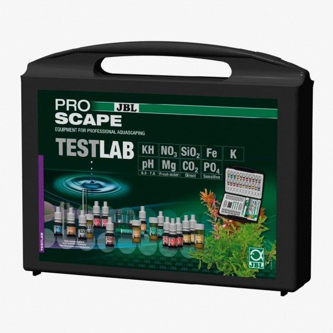 JBL Testlab Proscape