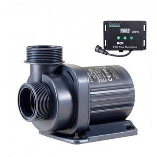 Jecod série DCS - Pompe à eau de remontée
