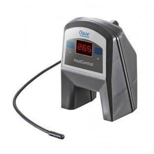 Oase Heat Control - Thermostat électronique de précision