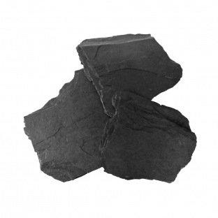 Plaque de schiste - Stone Black Slate