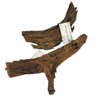 Racine Mangrove JBL - 2 tailles
