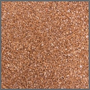 Dupla Ground Colour Brown Earth