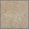 Dupla Ground Colour River Sand