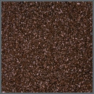 Dupla Ground Colour Brown Chocolate