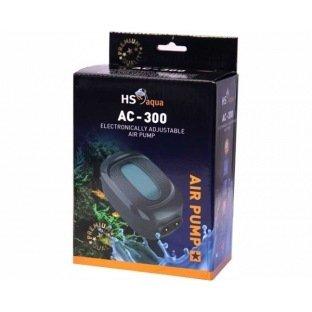HS Aqua Air Pump AC
