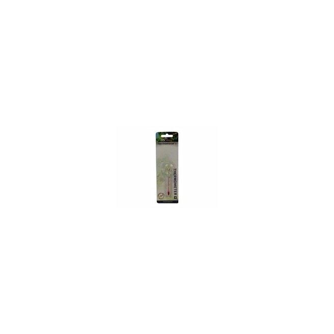 HS Aqua Thermomètre mini