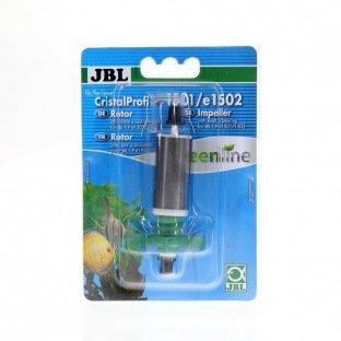 JBL Turbine e1502 et e1501