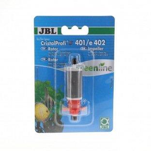 JBL Turbine e401/402