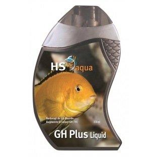 HS Aqua GH+ liquide
