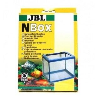 JBL Nbox filet