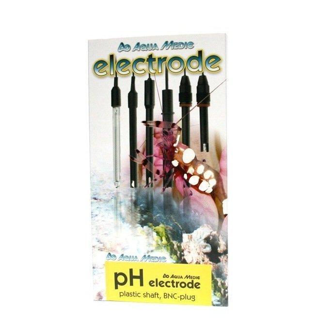 Aqua Medic pH Electrode PVC
