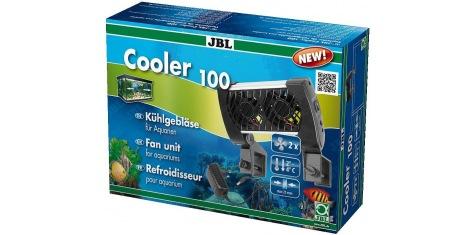 Ventilateurs pour aquarium