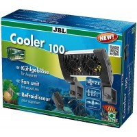 Ventilateurs pour aquarium