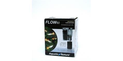 Flow 60
