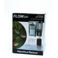 Flow 200