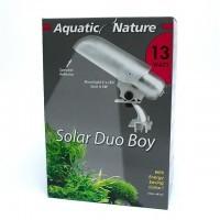 Solar Duo Boy 13W