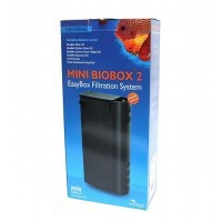 Biobox Mini 1 et 2