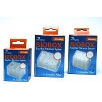 Biobox 1