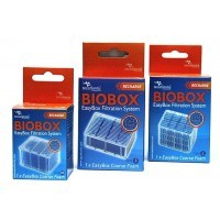Biobox 3