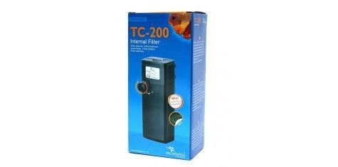 TC 200