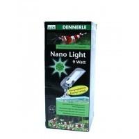 Nano Light 9W