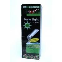 Nano Light 11W