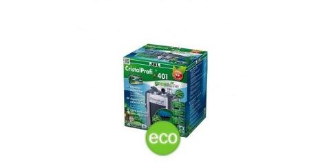 e401 Greenline