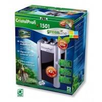 e1501 Greenline
