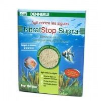 Résines Nitrate
