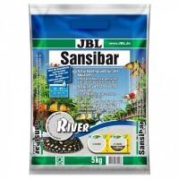 JBL Sansibar & Manado