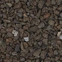 Additifs pour sols