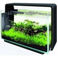 Aquariums Superfish