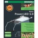 LED Dennerle