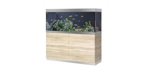 Aquariums Design Et Complets Oase Region De Charleroi