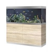 Aquariums Oase